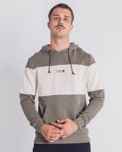 Herren - Hoodie - Bio-Baumwolle - Degree Clothing