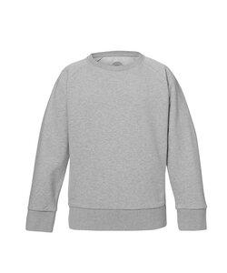 "Kinder Sweatshirt aus Bio-Baumwolle ""Little Jules"" - University of Soul"