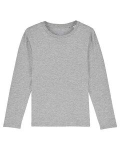 "Kinder Sweatshirt aus Bio-Baumwolle ""Lorenzo"" - University of Soul"
