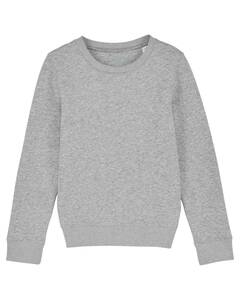 "Kinder Sweatshirt aus Bio-Baumwolle ""Mini Rodriguez"" - University of Soul"