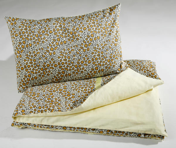 katrinelli kinderbettw sche kissen bettbezug avocadostore. Black Bedroom Furniture Sets. Home Design Ideas