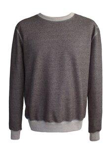 STORM RIDER Sweatshirt - woodlike
