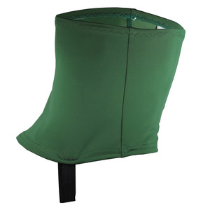Recycling Trail-Gaiters - Gamaschen - Frija Omina