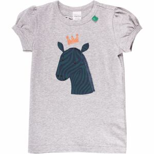 """Green Cotton"" T-Shirt Safari - Fred's World by Green Cotton"