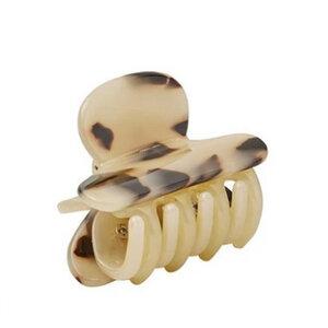 Haarklammer Super Mini Claw aus Acetat - ME&MAY