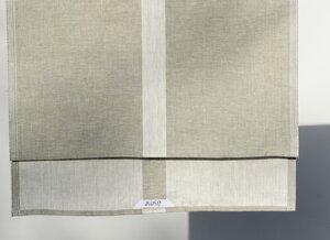 Handtuch - Tulā Towel - Asmi Ayurveda