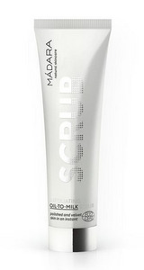 oil-to-milk-scrub 60ml - MADARA