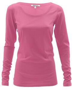 Pure Shirt Pink - Alma & Lovis