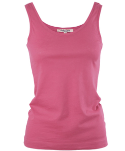 Top Basic Pink - Alma & Lovis
