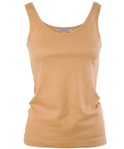Top Basic Inka Gold - Alma & Lovis