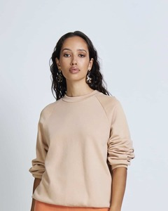 Sweater TOULON - JAN N JUNE