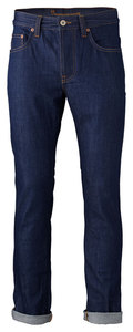Slim Fit Jeans - KnowledgeCotton Apparel