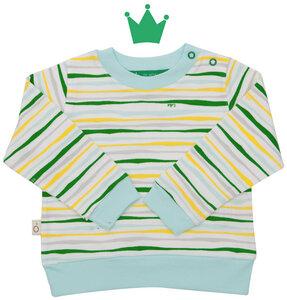Sigi Babyboy Sweatshirt - CORA happywear