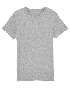 "Kinder T-Shirt aus Bio-Baumwolle ""Mini Charlie"" - University of Soul"