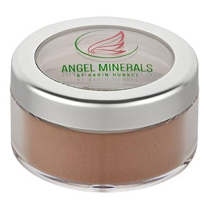 Foundation Special Summer Tan - Angel Minerals