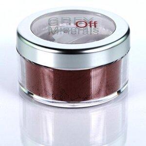 Grey Off Hair Concealer - Angel Minerals