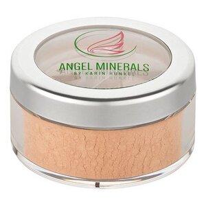 INTENSE Concealer - Angel Minerals