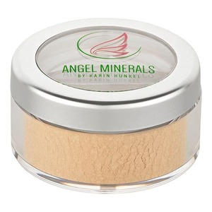 INTENSE Concealer - Angel Minerals
