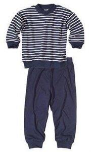Schlafanzug für Jungen oder Mädchen / Pyjamas / Living Crafts - Living Crafts