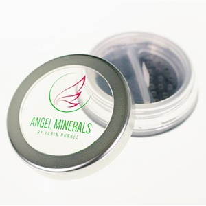 VEGAN Eyeshadow - Angel Minerals