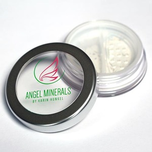 VEGAN Highlighter - Angel Minerals