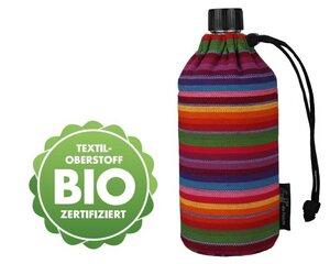 400 ml Bio-Streifen - Emil die Flasche