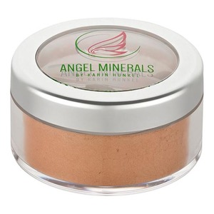 VEGAN Mineral Rouge - Angel Minerals