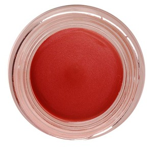 VEGAN Mini Lip im Glas - Angel Minerals