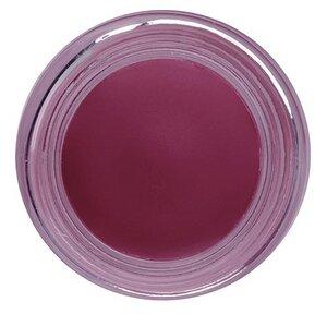 VEGAN Mini Lip im Glas - Angel Minerals