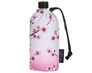 600 ml Kirschblüte - Emil die Flasche