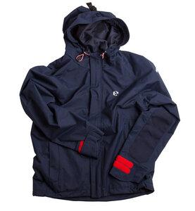Rain Jacket  - DaGallo