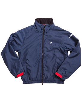 Breeze BR Jacket - DaGallo