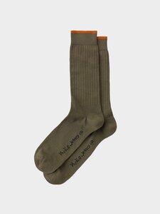 Nudie Jeans Gunnarsson Socks - Nudie Jeans