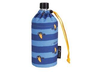 600 ml Rabe  - Emil die Flasche