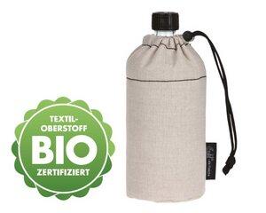600 ml Organic - Emil die Flasche
