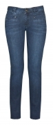 Jeans Hazel Night Blue/Navy - SEY