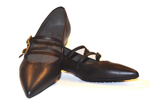 noah italian vegan shoes viviana avocadostore. Black Bedroom Furniture Sets. Home Design Ideas