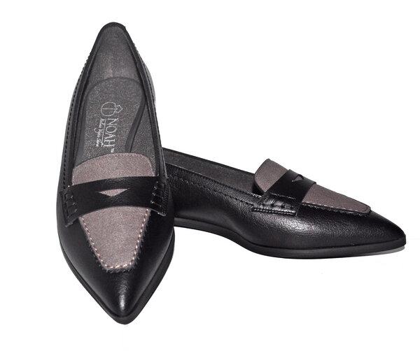 noah italian vegan shoes nicoletta avocadostore. Black Bedroom Furniture Sets. Home Design Ideas