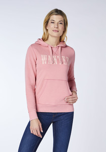 Women, Sweatshirt, Regular Fit, GOTS - Oklahoma Jeans