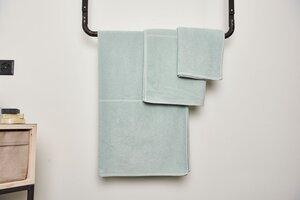 Handtuch Tilda - Handtuch Bio-Baumwolle - #lavie