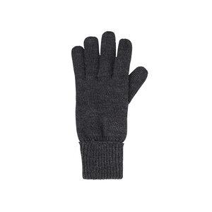 Handschuhe Classic Merino - Pure-Pure