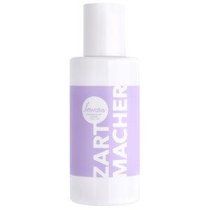 ZARTMACHER - Entspannendes Massageöl - Loovara