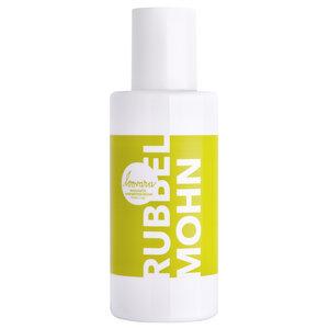 RUBBELMOHN - Beruhigendes Massageöl - Loovara