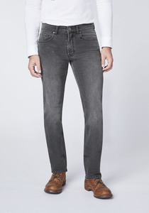 Men Denim Pant, GOTS - Oklahoma Jeans