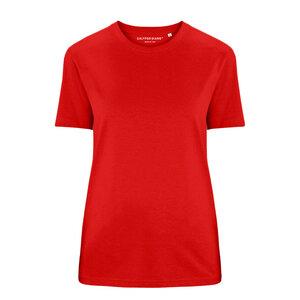 Damen T-Shirt   BASIC SENSE - Calypso Giano