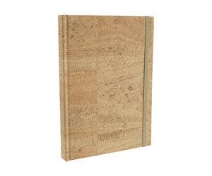 ELIN Notizbuch Kork A5 - UlStO