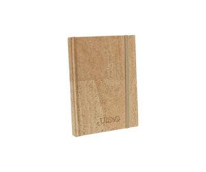 RUNA Notizbuch Kork A6 - UlStO