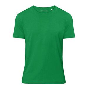 Herren T-Shirt | BASIC SENSE - Calypso Giano