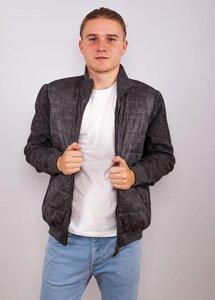 Jacket Sarnen - LangerChen