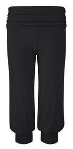Yoga Pants 3/4 (Kollektion 2014) - Wellicious